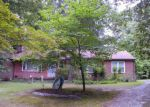 Foreclosed Home in Bryans Road 20616 6835 INDIAN HEAD HWY - Property ID: 70130224