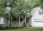 Foreclosed Home in Jackson 30233 128 WHIPPOORWILL RIDGE RD - Property ID: 70130254