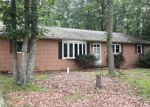 Foreclosed Home in New Egypt 8533 2 IVINS DR - Property ID: 70130269