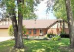 Foreclosed Home in Ottawa 45875 137 PAWNEE DR - Property ID: 70130271