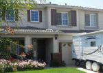Foreclosed Home in Stockton 95212 9711 DIEGO CT - Property ID: 70130303