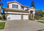 Foreclosed Home in Rancho Santa Margarita 92688 5 VIA BELMONTE - Property ID: 70130313