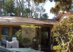 Foreclosed Home in Malibu 90265 29903 HARVESTER RD - Property ID: 70130320