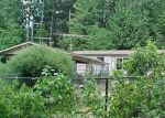 Foreclosed Home in Port Townsend 98368 83 CAPE GEORGE RD - Property ID: 70130328