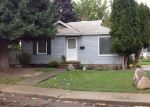 Foreclosed Home in Colville 99114 814 S PINE ST - Property ID: 70130330