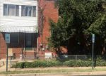 Foreclosed Home in Arlington 22204 2148 S OAKLAND ST - Property ID: 70130333