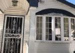 Foreclosed Home in South Richmond Hill 11419 10712 135TH ST - Property ID: 70130358