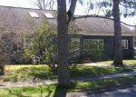 Foreclosed Home in Islip Terrace 11752 46 ROSLYN ST - Property ID: 70130359
