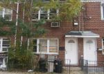 Foreclosed Home in Ozone Park 11416 9004 101ST AVE - Property ID: 70130364