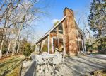 Foreclosed Home in East Hampton 11937 18 DEEP SIX DR - Property ID: 70130365