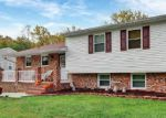 Foreclosed Home in Nottingham 21236 4203 HOLLOWSPRING LN - Property ID: 70130389