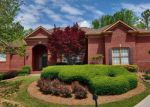 Foreclosed Home in Dacula 30019 1920 MILLWATER CT - Property ID: 70130399
