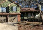 Foreclosed Home in Powder Springs 30127 4803 MCEACHERN WAY - Property ID: 70130400