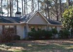 Foreclosed Home in Powder Springs 30127 4563 LOST MOUNTAIN CT - Property ID: 70130413