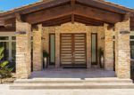 Foreclosed Home in Palos Verdes Peninsula 90274 3 APPALOOSA LN - Property ID: 70130430