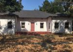 Foreclosed Home in Chico 95926 392 E 8TH AVE - Property ID: 70130440