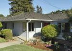 Foreclosed Home in San Leandro 94577 1357 E JUANA AVE - Property ID: 70130460
