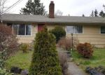 Foreclosed Home in Seattle 98168 1246 S 132ND ST - Property ID: 70130473