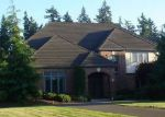 Foreclosed Home in Sammamish 98075 20705 SE 24TH ST - Property ID: 70130475