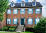 Foreclosed Home in Bristow 20136 8921 VICTOR LN - Property ID: 70130477