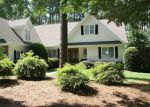 Foreclosed Home in Greensboro 30642 1081 ANCHOR BAY CIR - Property ID: 70130507