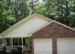 Foreclosed Home in Villa Rica 30180 6030 BELLE MEADE CT - Property ID: 70130517