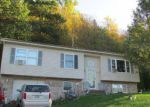 Foreclosed Home in Clarks Summit 18411 339 BAILEY ST - Property ID: 70130559