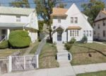Foreclosed Home in Saint Albans 11412 10957 195TH ST - Property ID: 70130565