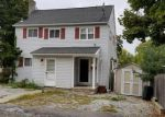 Foreclosed Home in Franklin 7416 422 RUTHERFORD AVE - Property ID: 70130574