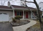 Foreclosed Home in Manahawkin 8050 116 SEASPRAY RD - Property ID: 70130576