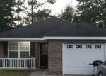 Foreclosed Home in Midway 32343 235 STEVENS DR - Property ID: 70130601