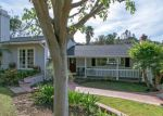 Foreclosed Home in Santa Ana 92705 10522 BRIER LN - Property ID: 70130605