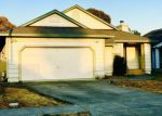 Foreclosed Home in Santa Rosa 95407 2708 BOND ST - Property ID: 70130610