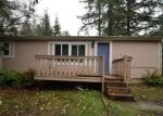 Foreclosed Home in Port Orchard 98367 4400 SUNNYSLOPE RD SW - Property ID: 70130629