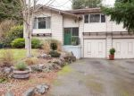 Foreclosed Home in Edmonds 98026 14421 58TH PL W - Property ID: 70130630