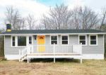 Foreclosed Home in Faber 22938 796 OLD ROBERTS MOUNTAIN RD - Property ID: 70130635
