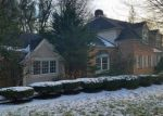Foreclosed Home in Camp Hill 17011 1732 CUSHING GRN - Property ID: 70130666