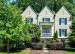 Foreclosed Home in Chapel Hill 27517 502 MEADOWMONT LN - Property ID: 70130704