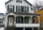 Foreclosed Home in Kingston 12401 76 GARDEN ST - Property ID: 70130715