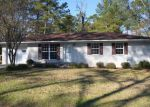 Foreclosed Home in Nashville 31639 415 JANICE AVE - Property ID: 70130741