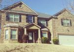 Foreclosed Home in Fairburn 30213 7939 STILLMIST DR - Property ID: 70130744