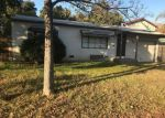 Foreclosed Home in Stockton 95204 31 E HARPER ST - Property ID: 70130783