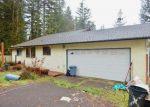 Foreclosed Home in Brush Prairie 98606 13010 NE GLORY RD - Property ID: 70130810