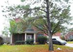 Foreclosed Home in Katy 77450 20335 MEMORIAL PASS DR - Property ID: 70130825