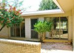 Foreclosed Home in Marble Falls 78654 201 DOVE RD - Property ID: 70130831
