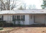 Foreclosed Home in Estill Springs 37330 1321 ROCK CREEK RD - Property ID: 70130838