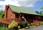 Foreclosed Home in Sevierville 37876 1810 MORNING EAGLE LN - Property ID: 70130839