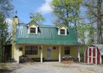 Foreclosed Home in Sevierville 37876 460 JUDY TOP LN - Property ID: 70130840