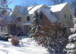 Foreclosed Home in Annandale 8801 1 BEAVER BROOK RD - Property ID: 70130872