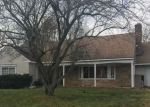 Foreclosed Home in Stony Brook 11790 3 MARWOOD PL - Property ID: 70130884